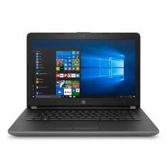HP 15Q-BU021TU Notebook