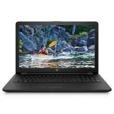 HP 15Q-BY010AU Laptop