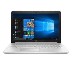 HP 15Q-DS0004TX Laptop