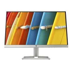 HP 22F 21.5 Inch Full HD LED Monitor
