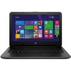 HP 240 G4 (T0Z96PA) Notebook