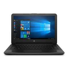 HP 240 G5 1AS37PA Notebook