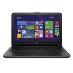 HP 240 G5 (X6W66PA) Notebook
