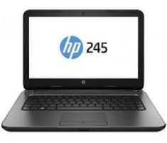 HP 245 G3 Notebook