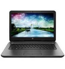 HP 245 G4 Notebook