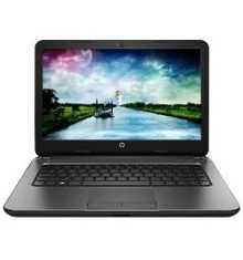 HP 245 G4 Notebook