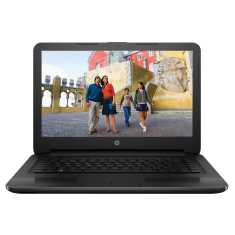 HP 250 G5 (1AS40PA) Notebook