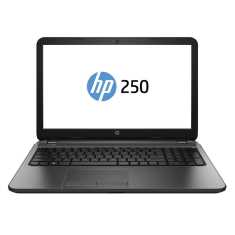 HP 250 G5 (Y1S88PA) Laptop (Celeron Dual Core-4GB-500GB-DOS)
