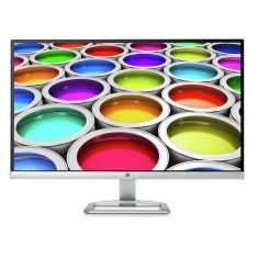 HP 27ea X6W33AA 27 Inch Monitor