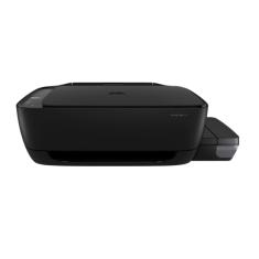HP 315 Inkjet Multifunction Printer