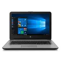 HP 348 G4 (1AA06PA) Notebook