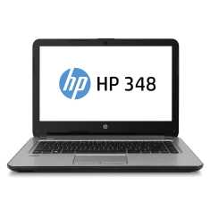 HP 348 G4 (1AA07PA) Notebook