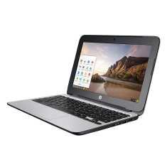 HP Chromebook 11 G3 L8E74UT