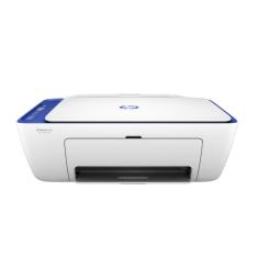 HP DeskJet 2621 Inkjet Multifunction Printer