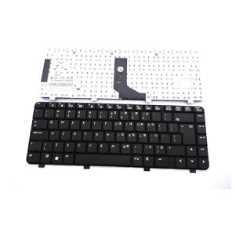 HP dv2000 Internal Laptop Keyboard