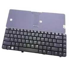 HP dv4 Internal Laptop Keyboard
