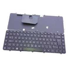 HP dv6 3000 Internal Laptop Keyboard