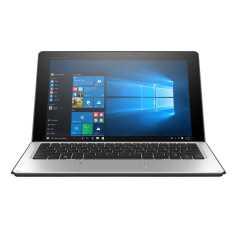 HP Elite X2 1012 G1 2 in 1 Laptop (Core M-8GB-256GB SSD-Win10Pro)