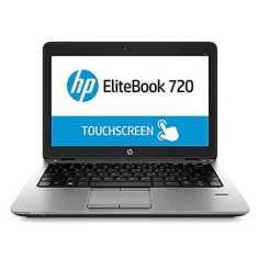 HP Elitebook 720 G1 (J8V76UT) Laptop