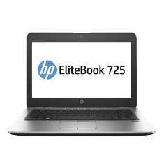 HP Elitebook 725 G3 (T1C13UT) Notebook