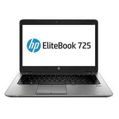 HP Elitebook 725 G3 (T1C17UT) Laptop