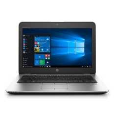 HP Elitebook 725 G4 (1GF02UT) Notebook