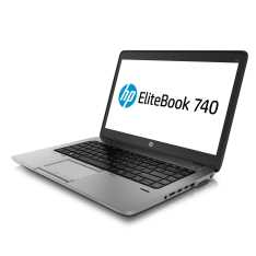HP EliteBook 740 G1 (K4J79UT) Notebook