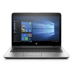 HP Elitebook 745 G3 (T3L36UT) Notebook