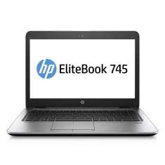HP Elitebook 745 G4 (1FX53UT) Notebook