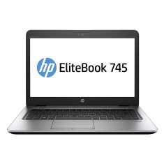 HP Elitebook 745 G4 (1FX55UT) Notebook