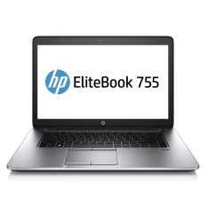 HP EliteBook 755 G2 (P0C17UT) Laptop