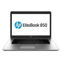 HP EliteBook 850 G2 P0C69UT Laptop