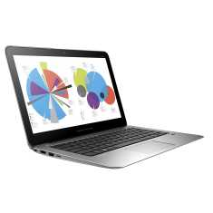 HP EliteBook Folio 1020 G1 (L4A55UT) Laptop