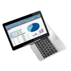 HP Elitebook Revolve 810 G3 Z2D83UT Notebook