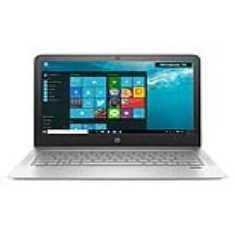 HP Envy 13 D015TU Notebook