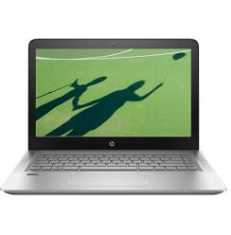 HP Envy 14 J106TX Notebook