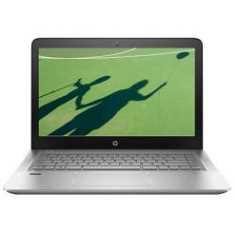 HP Envy 14 J107TX Notebook