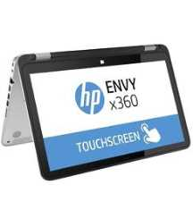 HP Envy 15 X360 W102TX Notebook