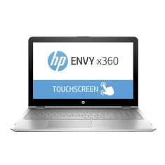 HP Envy X360 15-AQ273CL Laptop