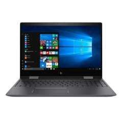 HP Envy X360 15M-BQ021DX Laptop