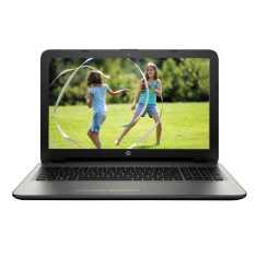 HP Imprint 15 be001TX Notebook