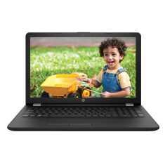 HP Imprint 15Q-BU007TU Laptop