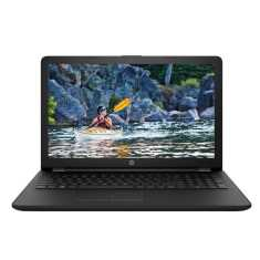 HP Imprint 15Q-BY001AU Laptop