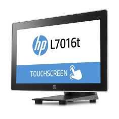 HP L7016t 15.6 Inch Monitor