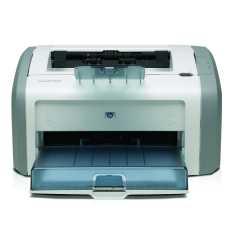 HP Laserjet 1020 Plus Laser Printer