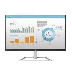 HP N240 23.8 Inch Full HD Monitor