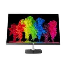 HP N240h 23.8 Inch Full HD Monitor