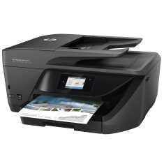 HP Officejet Pro 6970 Inkjet All In One Printer