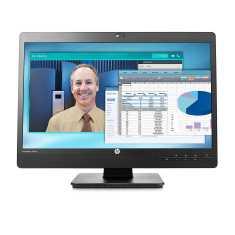 HP P222C 21.5 Inch Monitor