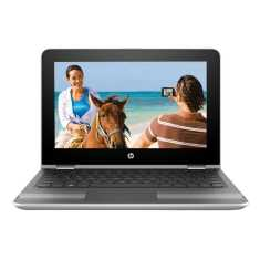 HP Pavilion 11-U107TU X360 Laptop